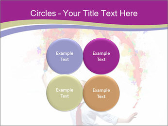 0000076444 PowerPoint Template - Slide 38