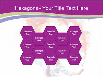 0000076444 PowerPoint Templates - Slide 44