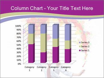 0000076444 PowerPoint Templates - Slide 50