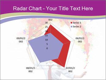 0000076444 PowerPoint Templates - Slide 51