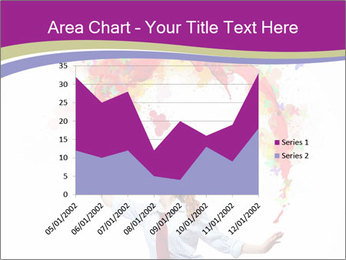 0000076444 PowerPoint Templates - Slide 53