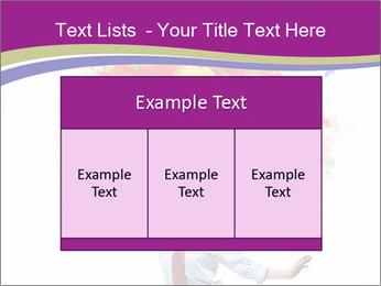 0000076444 PowerPoint Templates - Slide 59