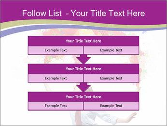 0000076444 PowerPoint Templates - Slide 60