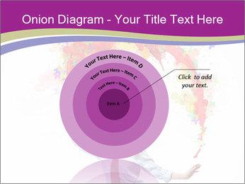 0000076444 PowerPoint Templates - Slide 61