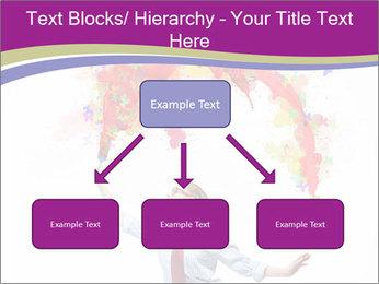 0000076444 PowerPoint Templates - Slide 69