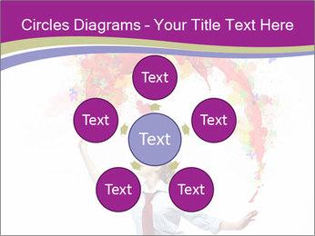 0000076444 PowerPoint Template - Slide 78