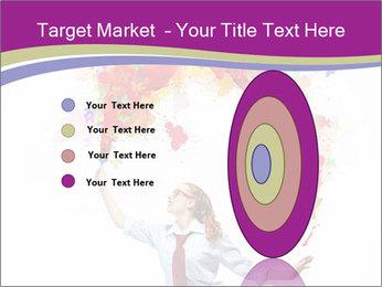 0000076444 PowerPoint Templates - Slide 84