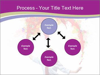 0000076444 PowerPoint Templates - Slide 91