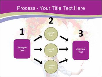 0000076444 PowerPoint Templates - Slide 92