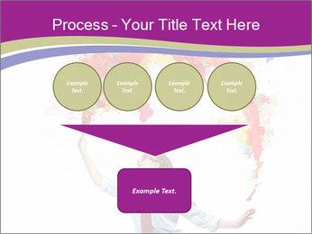 0000076444 PowerPoint Template - Slide 93