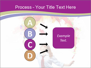0000076444 PowerPoint Templates - Slide 94