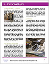 0000076444 Word Templates - Page 3