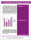 0000076444 Word Templates - Page 6