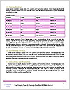 0000076444 Word Templates - Page 9
