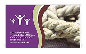 0000076445 Business Card Templates