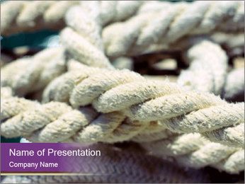 0000076445 PowerPoint Template - Slide 1