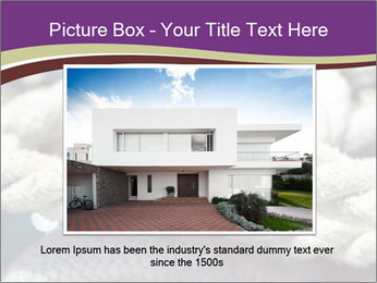 0000076445 PowerPoint Template - Slide 15