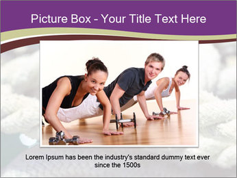 0000076445 PowerPoint Template - Slide 16
