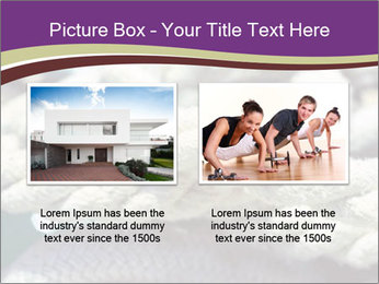 0000076445 PowerPoint Template - Slide 18