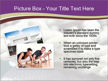 0000076445 PowerPoint Template - Slide 20