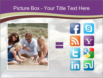 0000076445 PowerPoint Template - Slide 21