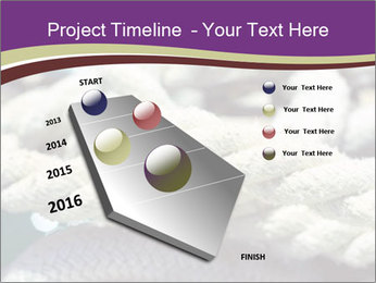 0000076445 PowerPoint Template - Slide 26