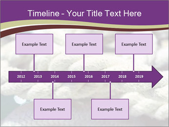 0000076445 PowerPoint Template - Slide 28