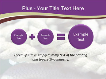 0000076445 PowerPoint Template - Slide 75