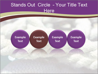 0000076445 PowerPoint Template - Slide 76