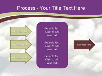 0000076445 PowerPoint Template - Slide 85