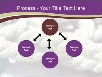 0000076445 PowerPoint Template - Slide 91