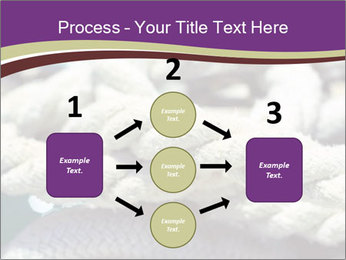 0000076445 PowerPoint Template - Slide 92