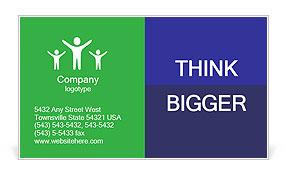 0000076446 Business Card Templates