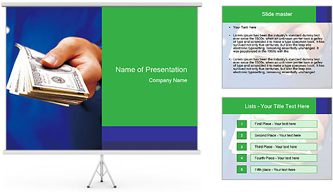 0000076446 PowerPoint Template