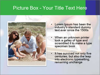0000076446 PowerPoint Templates - Slide 13