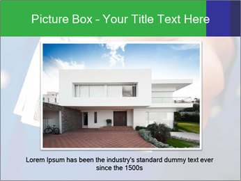 0000076446 PowerPoint Template - Slide 15