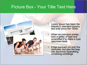 0000076446 PowerPoint Templates - Slide 20