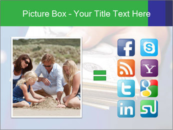 0000076446 PowerPoint Templates - Slide 21