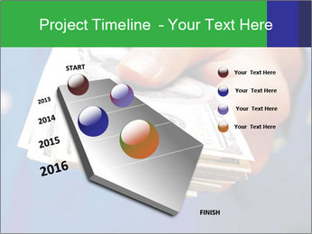 0000076446 PowerPoint Templates - Slide 26