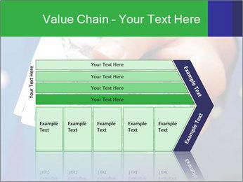 0000076446 PowerPoint Templates - Slide 27