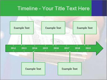0000076446 PowerPoint Template - Slide 28