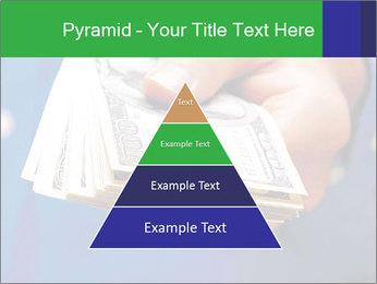 0000076446 PowerPoint Templates - Slide 30