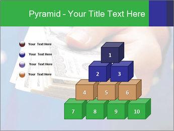 0000076446 PowerPoint Templates - Slide 31
