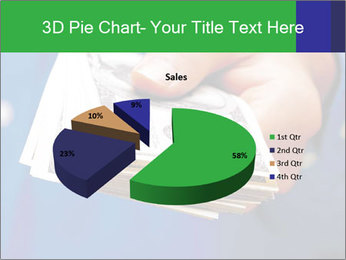 0000076446 PowerPoint Templates - Slide 35