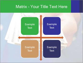 0000076446 PowerPoint Templates - Slide 37