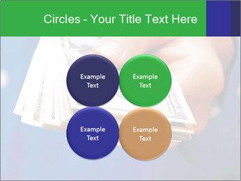 0000076446 PowerPoint Templates - Slide 38