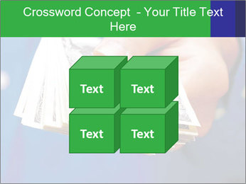 0000076446 PowerPoint Templates - Slide 39