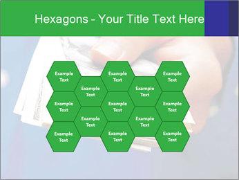 0000076446 PowerPoint Template - Slide 44