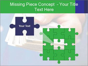 0000076446 PowerPoint Template - Slide 45