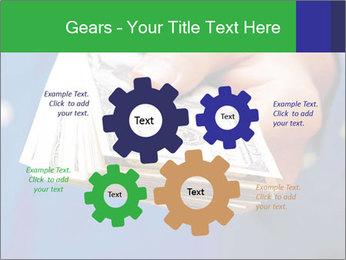 0000076446 PowerPoint Templates - Slide 47